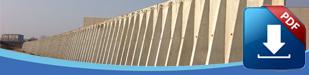Muros de Contención y Cimentaciones