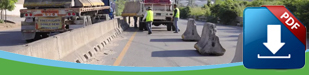 Reparación y Mantenimiento de Vialidades y Carreteras