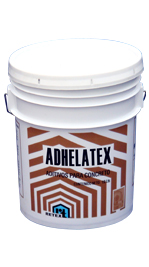 adhelatex