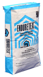 enduretex